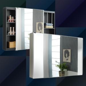 화장실 수납장 욕실 슬라이드장 욕실장 슬라이딩장