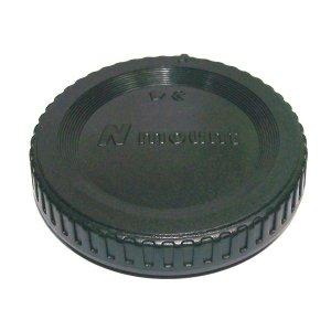 니콘(NIKON) 렌즈 호환 바디캡-DSLR 마운트 마개 홀더