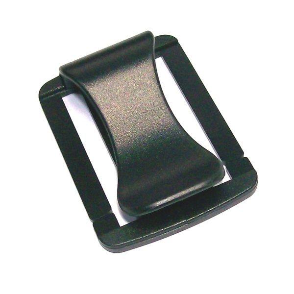 카메라줄 가방줄 혁대 클립-렌즈캡 열쇠고리 스트랩