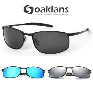 S390 편광선글라스 보잉 스포츠 패션 고글