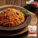 태송즉석 낙지볶음밥 5봉/햇반/즉석밥