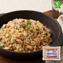 태송즉석 치킨데리야끼 볶음밥 5봉/햇반/즉석밥