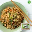 태송즉석 잡채볶음밥 5봉/햇반/즉석밥