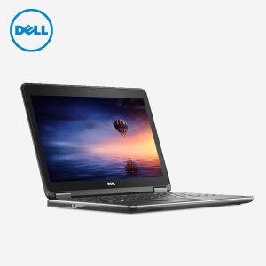 노트북 더블더블UP I5 4세대 DELL 울트라북 E7240/윈10