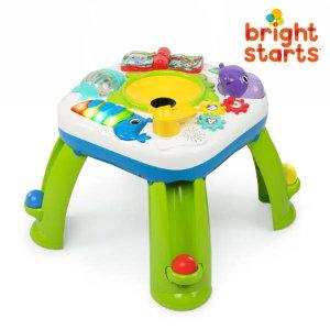 (현대Hmall) 브라이트스타트  뉴ABC 러닝 테이블