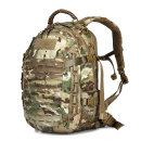 군인가방 밀리터리 군용 전술 백팩 등산가방 MBP451