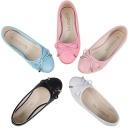 아동 유아 여아 리본 구두 플랫슈즈 신발 XZ-429