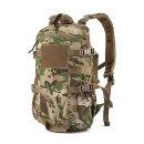 군인가방 밀리터리 군용 전술 백팩 등산가방 MBP452