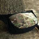 군인가방 밀리터리 크로스백 미니백 등산가방 MBP903