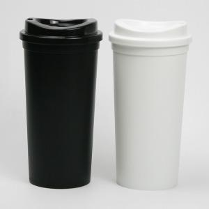BSI 리유저블 텀블러 500ml 콜드컵 아이스 머그컵