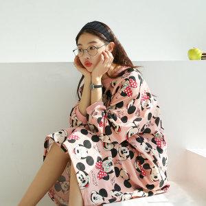 소호위크15% 핑크시슬리 예쁜 트레이닝세트