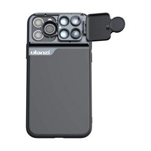 울란지 U Lens 스마트폰 렌즈 (아이폰 11 PRO 용)