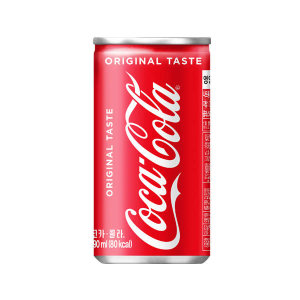 (현대Hmall)코카콜라 190ml x 30캔