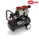 에어컴프레서 KAC-20SE 콤프레샤 공기압축기