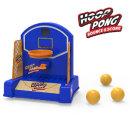 hoop pong 미니 농구게임