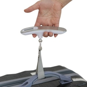 더스틴 체커플러스V2 캐리어 디지털 손저울