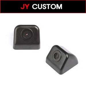 JY커스텀 N-550 고화질 후방카메라/CCD급/주차라인