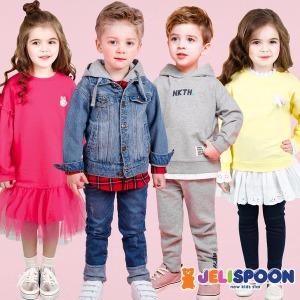 아동복/아동의류/여아옷/실내복/초등학생옷