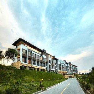 최대10만원할인  |강원 강릉| 메이플비치 골프앤리조트