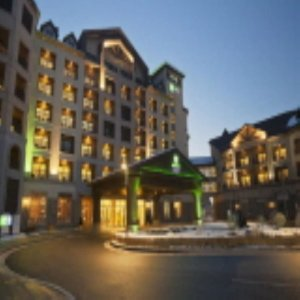최대10만원할인  |강원 평창| 홀리데이인 리조트 호텔 알펜시아 평창