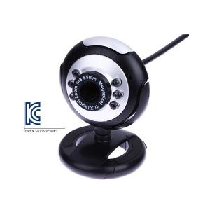 카메라 화상 PC 캠 화상캠 웹캠  화상강의 PRO-20