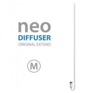 (알에이디 주식회사) NEO CO2 디퓨져 익스텐드 오리지