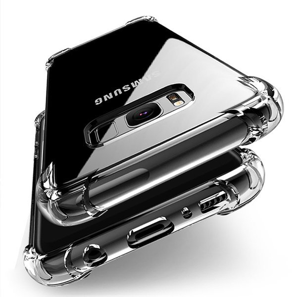 1+1 갤럭시 전기종 투명 케이스 범퍼 젤리 실리콘 TPU