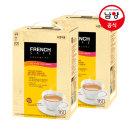 카페믹스/믹스커피/ 프렌치카페 커피믹스 320T