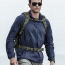 밀리터리 전술 바람막이 캐주얼 자켓 재킷 MJK681