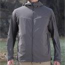 밀리터리 전술 바람막이 캐주얼 자켓 재킷 MJK684