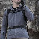 밀리터리 전술 바람막이 캐주얼 자켓 재킷 MJK685