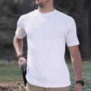 메쉬 쿨링 반팔 티셔츠 전술 서바이벌 밀리터리 MT102