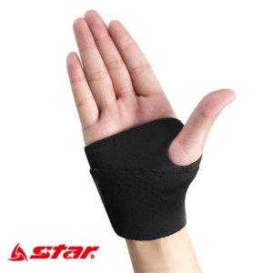스타 손목보호대 XD400N 신체보호대 손목랩 보호장비