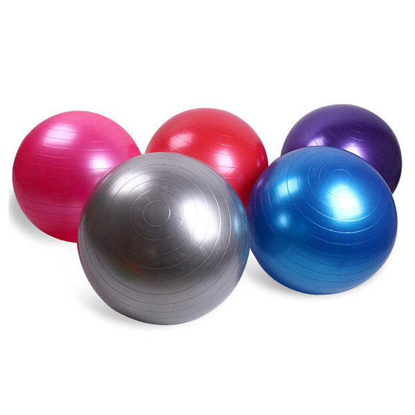 하프 임산부 돔볼 진볼 튼튼짐볼 허리운동 짐볼운동