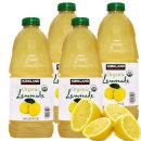 코스트코 레몬에이드 2.84L x 4 커클랜드