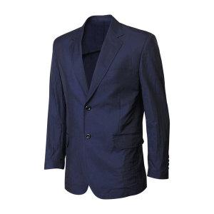 남자 여름 콤비 마이 재킷 자켓 봄 남성 중년 50대