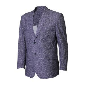 중년 남성 여름 콤비 남성 캐주얼 자켓 50대 의류 옷