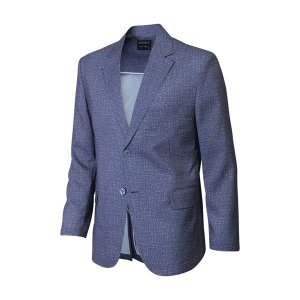 중년 남성 여름 콤비 남성 캐주얼 자켓 50대 신사 옷