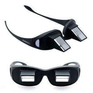 누워서보는안경 독서안경  TV시청안경 편의형안경