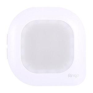 장애인화장실 비상벨유도등 수신기 음성안내 LED설정