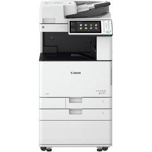 iR2625/IR-2625 복합기/팩스(옵션)/칼라스캔/와이파이