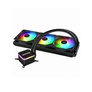 Enermax LIQMAX III ARGB 360 (정품 빠른배송)