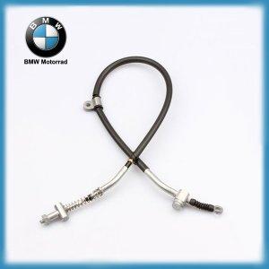 BMW 순정 부품 C650GT 12-16 파킹브레이크 케이블