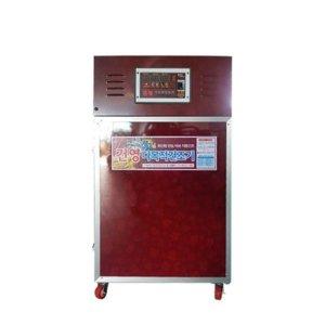 건영건조기 HWA-06 농산물 곡물 고추 식품건조기 국산
