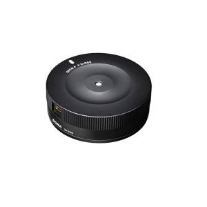 시그마 정품 USB Dock / 니콘용 UD-01 NA