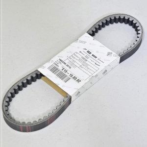 베스파 순정 GTS125 3V 13-16 구동계 드라이브 벨트