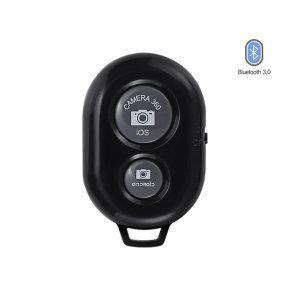 스마트폰 블루투스 리모컨 S20 S10 S9 노트10 노트9