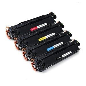 CRG-045 재생토너 MF633Cdw/MF635Cx/MF635Cxz/LBP611C