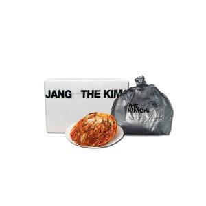 홍진경더김치 포기김치 10kg