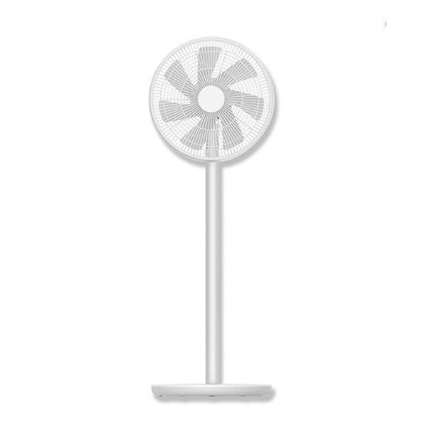 샤오미 2세대 2s 무선 스탠드 선풍기 APP연동 한정판매